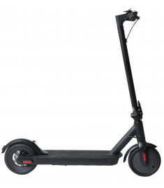 Anlen Folding 250w Electric Scooter