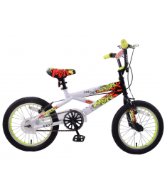 "Kent One Six 16"" Wheel BMX"