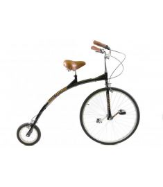 AMMACO PENNY FARTHING RETRO REPLICA MODERN VERSION