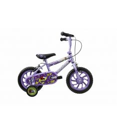 "Townsend Lola The Ladybird 12"" Mag Wheel Purple"