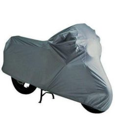 Roxter Cycle Cover Medium