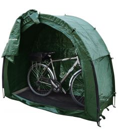 Bike Cave Tent Storage Cover Tent