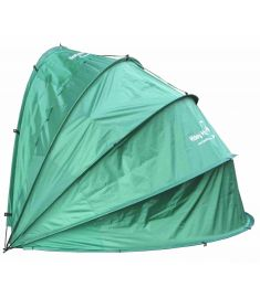 Hidey Hood 90 Bike & Scooter Cover Tent