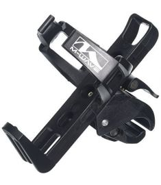 M-Wave Handlebar & Frame Mounted Bottle Cage