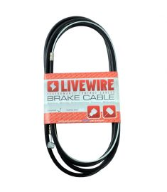 Oxford Galvanised Universal Cable
