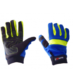 Coyote ATB Winter Cycling Gloves
