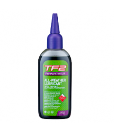 Weldtite TF2 Performance Lubricant All Weather 100ml
