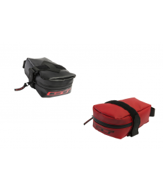 GT All Terra Saddle Bag Waterproof