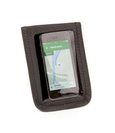 Walco City Chic Mobile Phone Holder Water Resistant