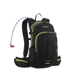 Giant Cascade 4 Hydration Pack