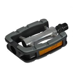 Oxford Alloy Trekking Pedals