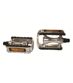 "Oxford Eco Hybrid Alloy 9/16"" Pedals"
