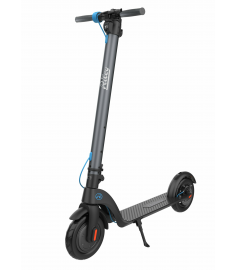 Riley RS1 Electric Scooter 700w