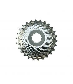 Campagnolo Record UD 10 Speed Cassette 13-26T