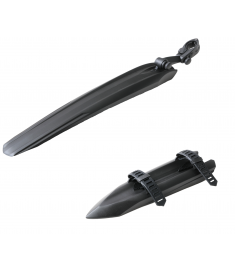 "R2 Mudguard Set 26-29"" Wheels Q/R"