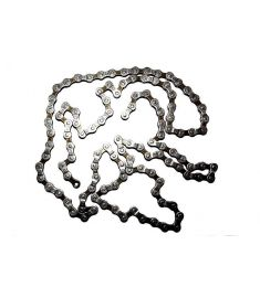 "Coyote 1/2"" x 3/32"" 116L Non-Index Chain 15/21 Speed"