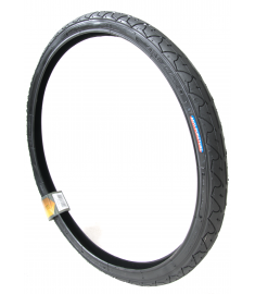 "Ammaco M251 26"" x 1.75"" Anti-Puncture Tyre"