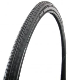 "Ammaco M104 26"" x 1-3/8"" Anti-Puncture Tyre"