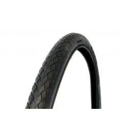 Oxford Elite 700 x 35c Puncture Resistant Tyre