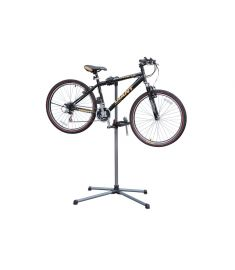 Coyote Alloy Folding Workstand